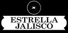 ESTRELLA-1024x502 copy.png