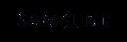 1024px-Samsung_Logo.svg copy.png