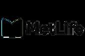 campaign_metlife-20161019100447836-1-201