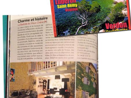 Terre de Provence - Art de Vivre
