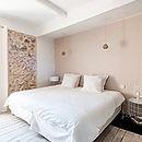 hotel26-MAGENTA-bouton.jpg