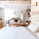 hotel26-RHAPSODIE-bouton.jpg