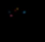 BVC-Logo-NOIR.png