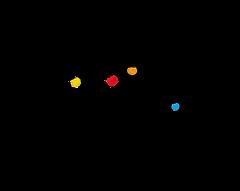 Chene&ballons-105203008-noir.png