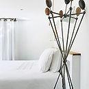 hotel26-50NUANCES-bouton.jpg