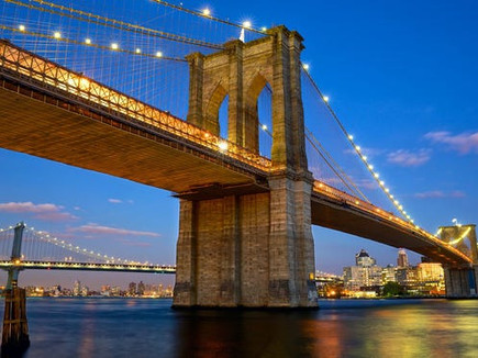Under Brooklyn Bridge.jpg