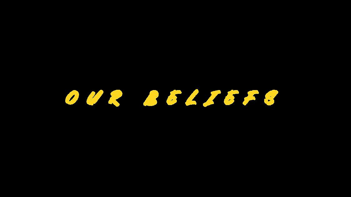 our beliefs web art.png