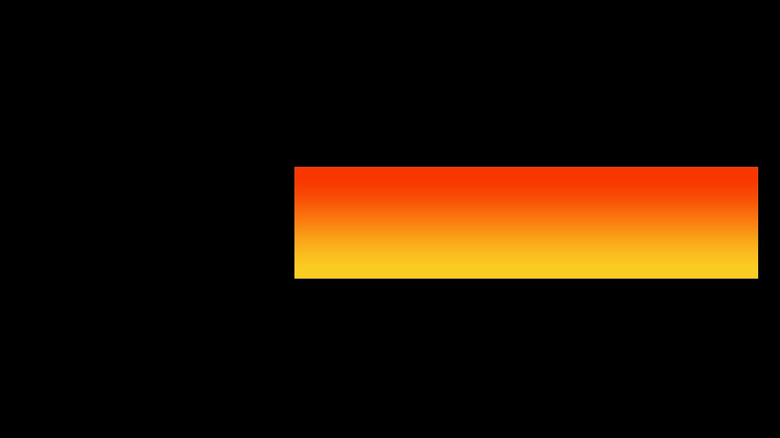 transparent gradient rectangle web art.png
