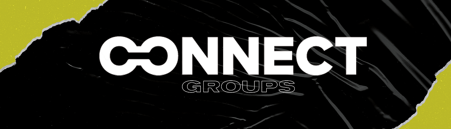 connect groups web art.png