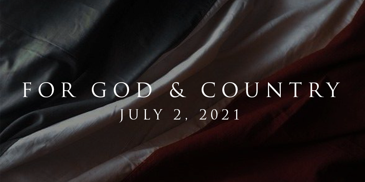 FOR GOD AND COUNTRY WEBSITE ART.png