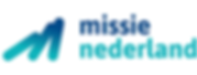 logo-missie-nederland.png
