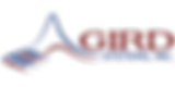 GIRD-logo_small.png