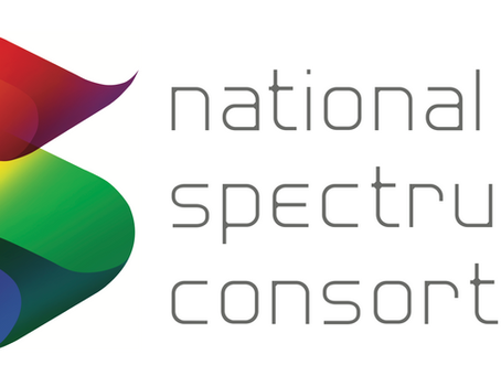 Awarded NSC Contract to Develop the Next Generation Intelligent Reconfigurable Transceiver