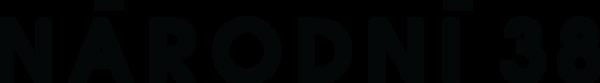 Narodni38_logo_KRIVKY blk.png