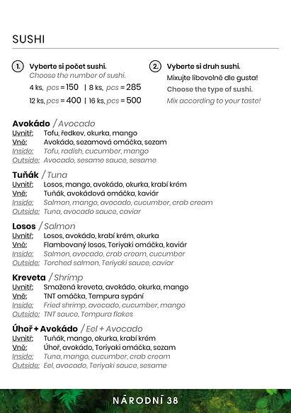 menu_a5_kavarna38_2021 (přetaženo) 5-1.j