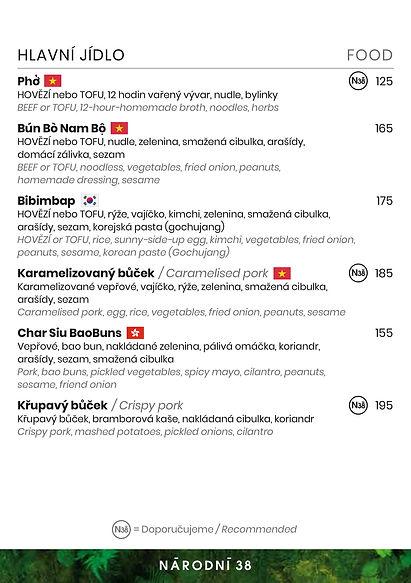 menu_a5_kavarna38_2021 (přetaženo) 2-1.j