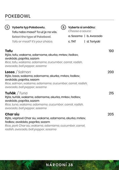 menu_a5_kavarna38_2021 (přetaženo) 6-1.j