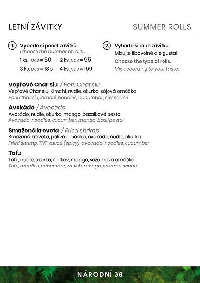 menu_a5_kavarna38_2021 (přetaženo) 4-1.j