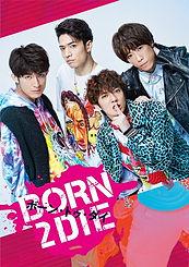 ★「BORN-2-DIE」ビジュアル_S.jpg