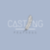 Casting Feathers Logo.PNG