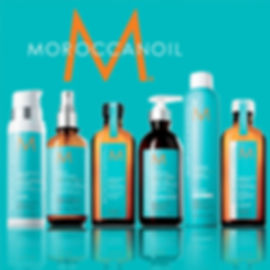 moroccan_oil_product_header.jpg