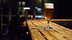 Flexigen_Craft_Beer_mnm-all-551345-unspl
