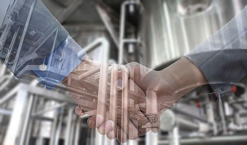 Handshake - commercial.jpg