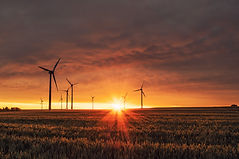 Flexigen_renewable_energy_karsten-wurth-