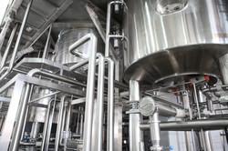 Flexigen_brewing_crystal-kwok-487021-uns
