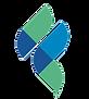 Flexigen Logo - Transparent - logo only.