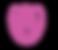 BlossomCollective-logo-flower transparen