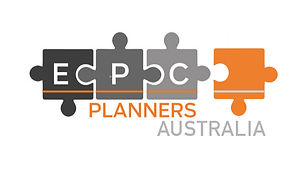 2020 Logo Large PLANNERS - Australiasmal