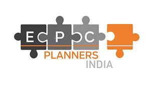 2020 Logo Large PLANNERS - Indiasmall.jp