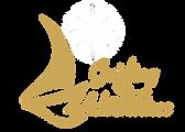 GSA_logo_eveningstar.png