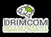 logo drimcom_edited.png