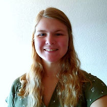 Noelle Schumacker Bio Photo.jpeg