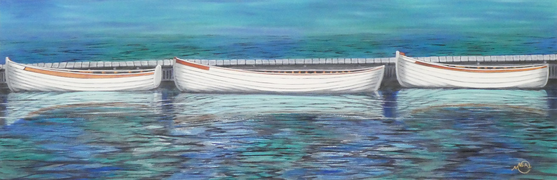 three boats in a row.jpg