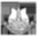 rangiora_high_logo.png