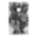 saracens_rangiora_logo.png