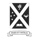 st_andrews_logo.png