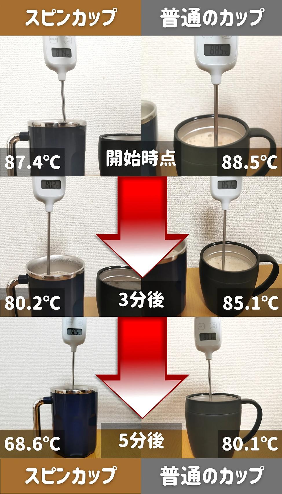 温度差x2.jpg