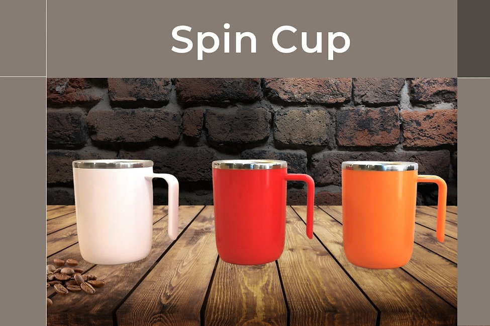 Spin Cup.jpg