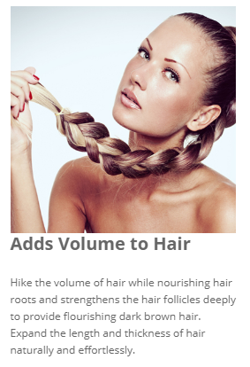 Adds Volume To Hair.PNG