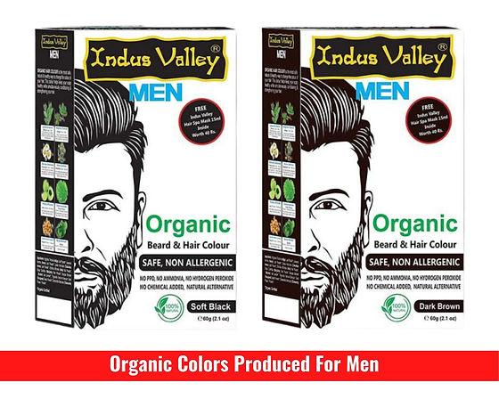 Beard & Hair Colors For MEN.jpg