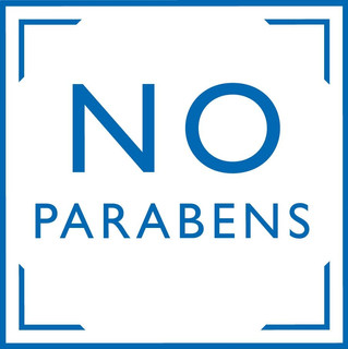 PARABENS : How Does This Effect You ?