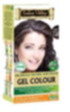 Gel Hair Color Light Brown 5.0.PNG