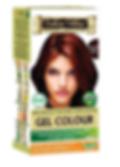 Gel Hair ColorBurgundy 3.6.PNG