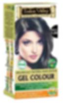 GelHair Color Black 1.0.PNG