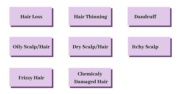 Hair Loss (3).jpg