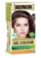 Gel Hair Color Copper Mahogany 5.40.PNG